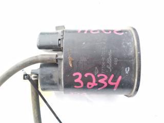 Фильтр паров топлива TOYOTA PASSO 2010.07