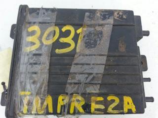 Фильтр паров топлива SUBARU IMPREZA WRX