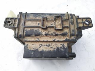 Фильтр паров топлива HONDA CRV
