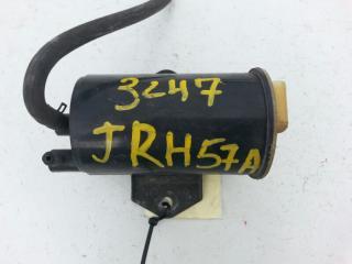 Запчасть фильтр паров топлива MITSUBISHI PAJERO JUNIOR 1996.08