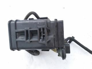 Фильтр паров топлива задний HONDA FIT 2005
