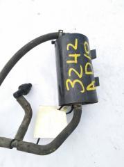 Запчасть фильтр паров топлива NISSAN AD 1998