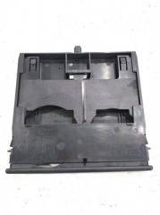 Подстаканник MAZDA MPV 1997