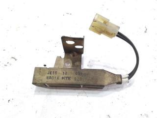 Резистор MAZDA MPV 1997