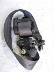 Ремень безопасности задний левый MAZDA MPV 1997