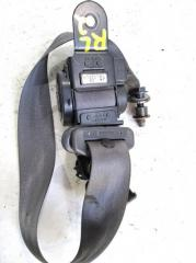 Ремень безопасности задний левый MPV 1997 LVLR WLT