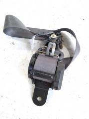 Ремень безопасности задний правый MAZDA MPV 1997