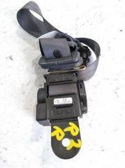 Ремень безопасности задний правый MPV 1997 LVLR WLT
