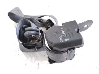Ремень безопасности задний правый MAZDA MPV LVLR WLT
