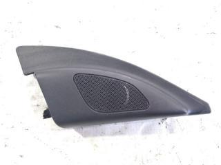 Динамик передний правый SUZUKI ESCUDO 2006 TA74W J20A 8475065J00 контрактная