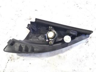 Динамик передний правый ESCUDO 2006 TA74W J20A