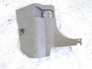 Запчасть обшивка салона передняя правая NISSAN XTRAIL 2004
