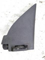 Накладка на зеркало передняя правая NISSAN XTRAIL 2004