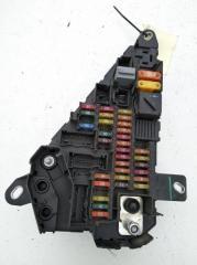 Блок предохранителей BMW 5-SERIES 2004