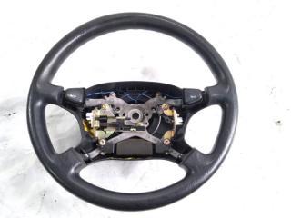 Руль передний правый TOYOTA RAV4