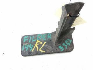 Брызговик задний левый TOYOTA COROLLA FIELDER 2007.03