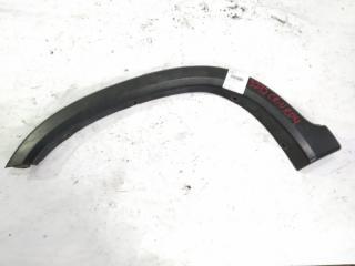 Накладка на крыло задняя правая HONDA CRV