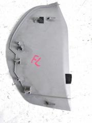 Пластик торпеды левый MPV 1998 LVLR WLT