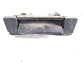 Ручка задней двери MAZDA MPV 1998