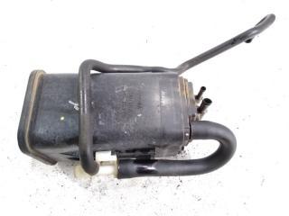 Фильтр паров топлива HONDA HRV 2005