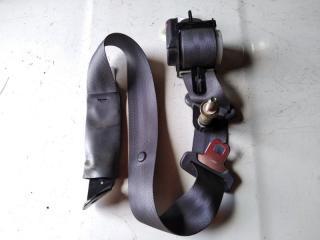 Ремень безопасности задний левый MAZDA MPV 1998