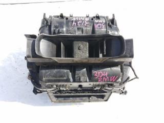Печка передняя BMW 5-SERIES 2004