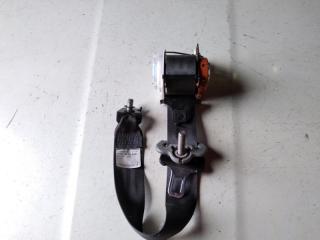 Ремень безопасности задний левый HONDA CRV
