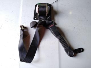 Ремень безопасности передний левый SUZUKI JIMNY 12.1993