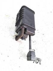 Фильтр паров топлива HARRIER 2005 ACU30 2AZFE