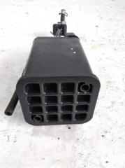 Фильтр паров топлива TOYOTA HARRIER ACU30 2AZFE