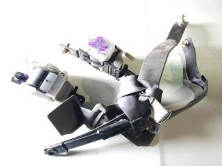 Запчасть ремень безопасности передний ISUZU BIGHORN 1996