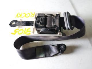 Ремень безопасности передний левый DAIHATSU ROCKY
