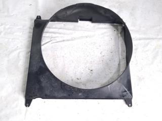 Диффузор радиатора SUZUKI ESCUDO 1997