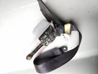 Ремень безопасности передний правый DAIHATSU ROCKY