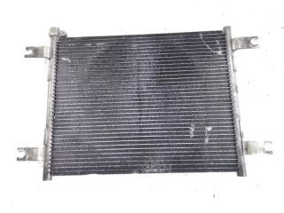 Радиатор кондиционера SUZUKI ESCUDO 1997