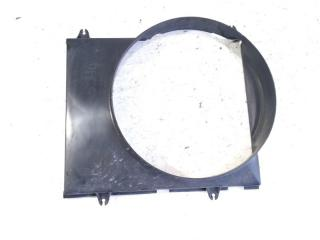 Запчасть диффузор радиатора передний SUZUKI JIMNY 1999