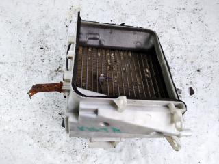 Печка передняя TOYOTA CAMRY