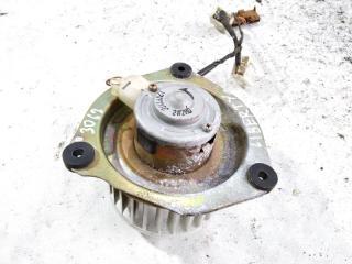 Мотор печки задний NISSAN LIBERTY