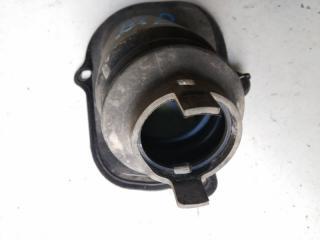 Пыльник рулевой колонки PASSO 2010.03 KGC30 1KRFE
