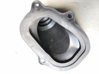 Пыльник рулевой колонки PASSO 2010 KGC30 1KRFE