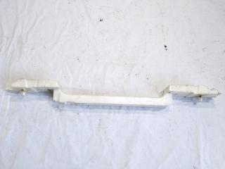 Пенопласт в бампер передний IMPREZA WRX GGC EJ15