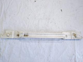 Пенопласт в бампер передний SUBARU IMPREZA WRX GGC EJ15