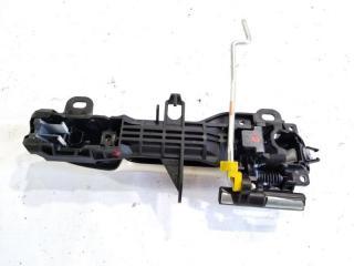 Ручка двери внешняя передняя левая NOAH ZWR80G 2ZRFXE