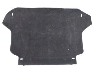 Коврик багажника задний HONDA CRV