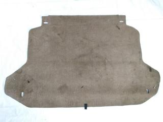 Коврик багажника задний HONDA CRV 2004