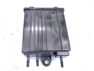 Фильтр паров топлива FORESTER 2008 SH5 EJ204