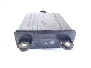 Фильтр паров топлива SUBARU FORESTER SH5 EJ204