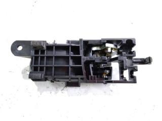Ручка двери внутренняя передняя правая ESCUDO 2006 TA74W J20A