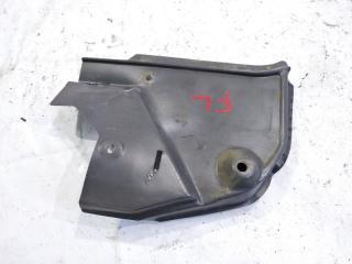 Пластик салона передний левый ROCKY 1993 F300S HDE