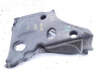 Защита двигателя передняя правая Mercedes-Benz S-CLASS 22.06.1999